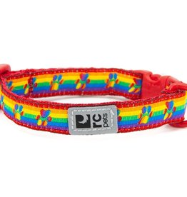 RCpets Kitty Breakaway Collar