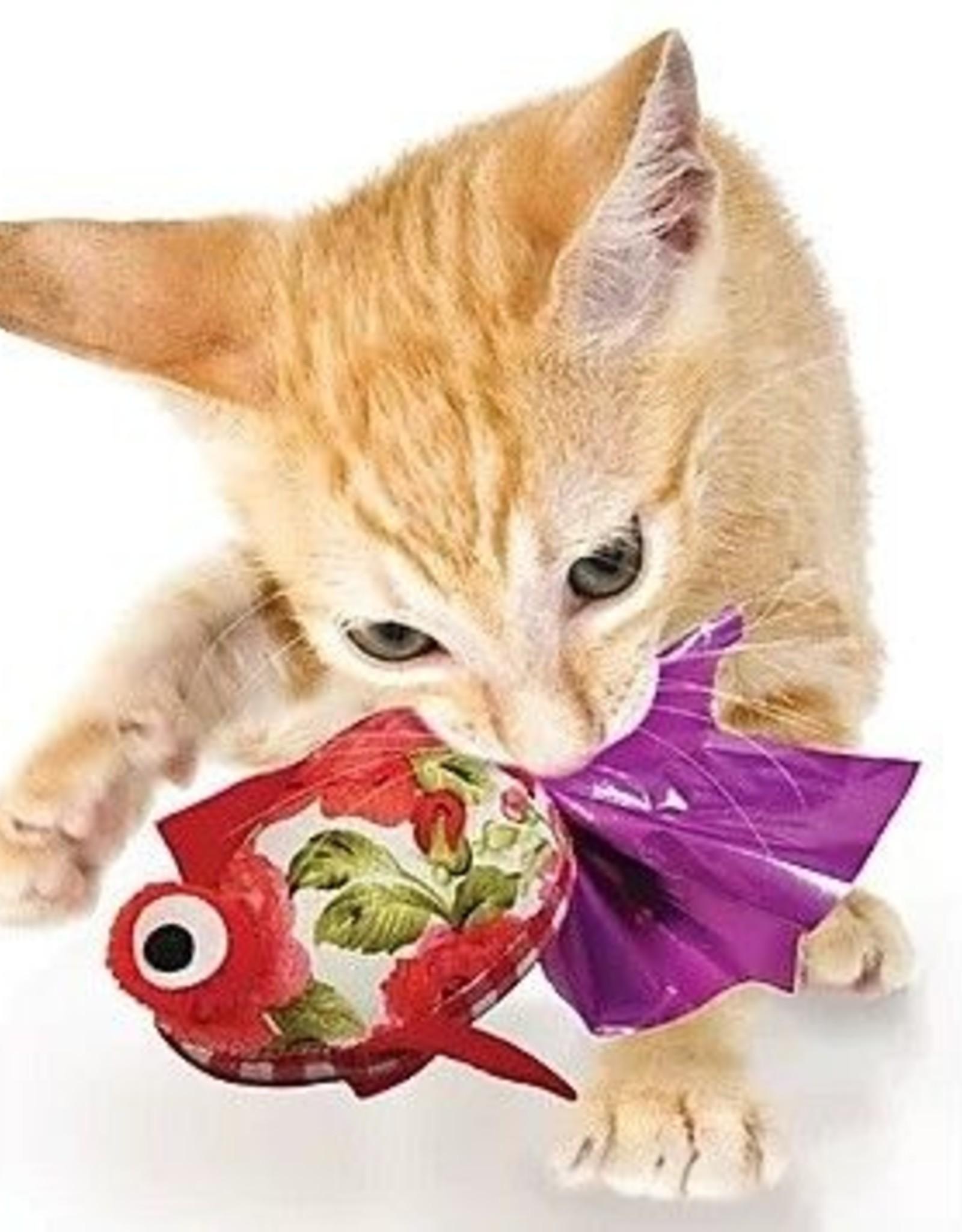 Goli Crink-A-Fish