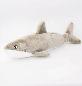 ZippyPaws Jigglerz - Shark