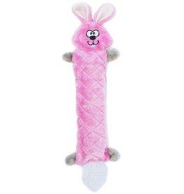 ZippyPaws Jigglerz - Bunny