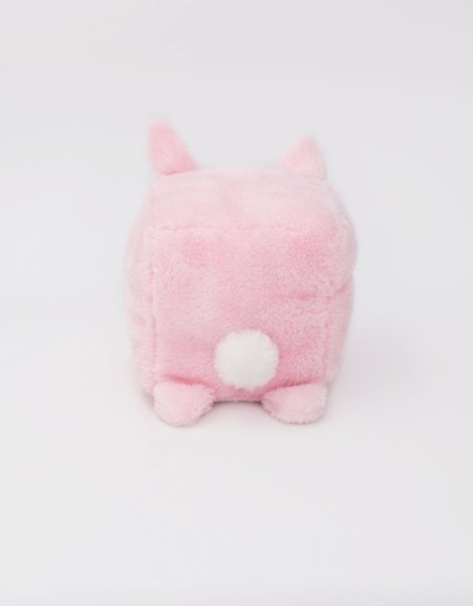 ZippyPaws Squeakie Blocks - Bunny