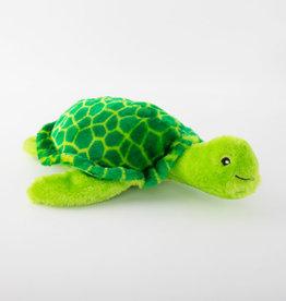 ZippyPaws Grunterz - Sid the Sea Turtle