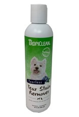 Tropiclean Tearless Tear Stain Remover