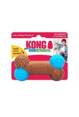 Kong CoreStrength Bamboo Bone - Small