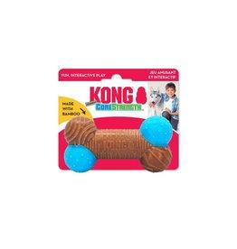 Kong CoreStrength Bamboo Bone Sm