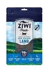 Ziwi Ziwi Peak Cat Lamb 14oz