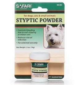 Safari® by Coastal Pet Styptic Powder