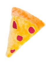 ZippyPaws NomNomz Pizza Slice