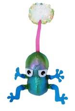 Flingaroo Frog