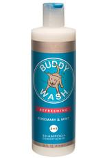 Buddy Wash 2 in 1 Rosemary Mint 16oz