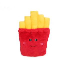 ZippyPaws NomNomz Fries