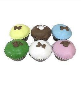 Bubba Rose Bubba Rose Mini Cupcake 2 pack