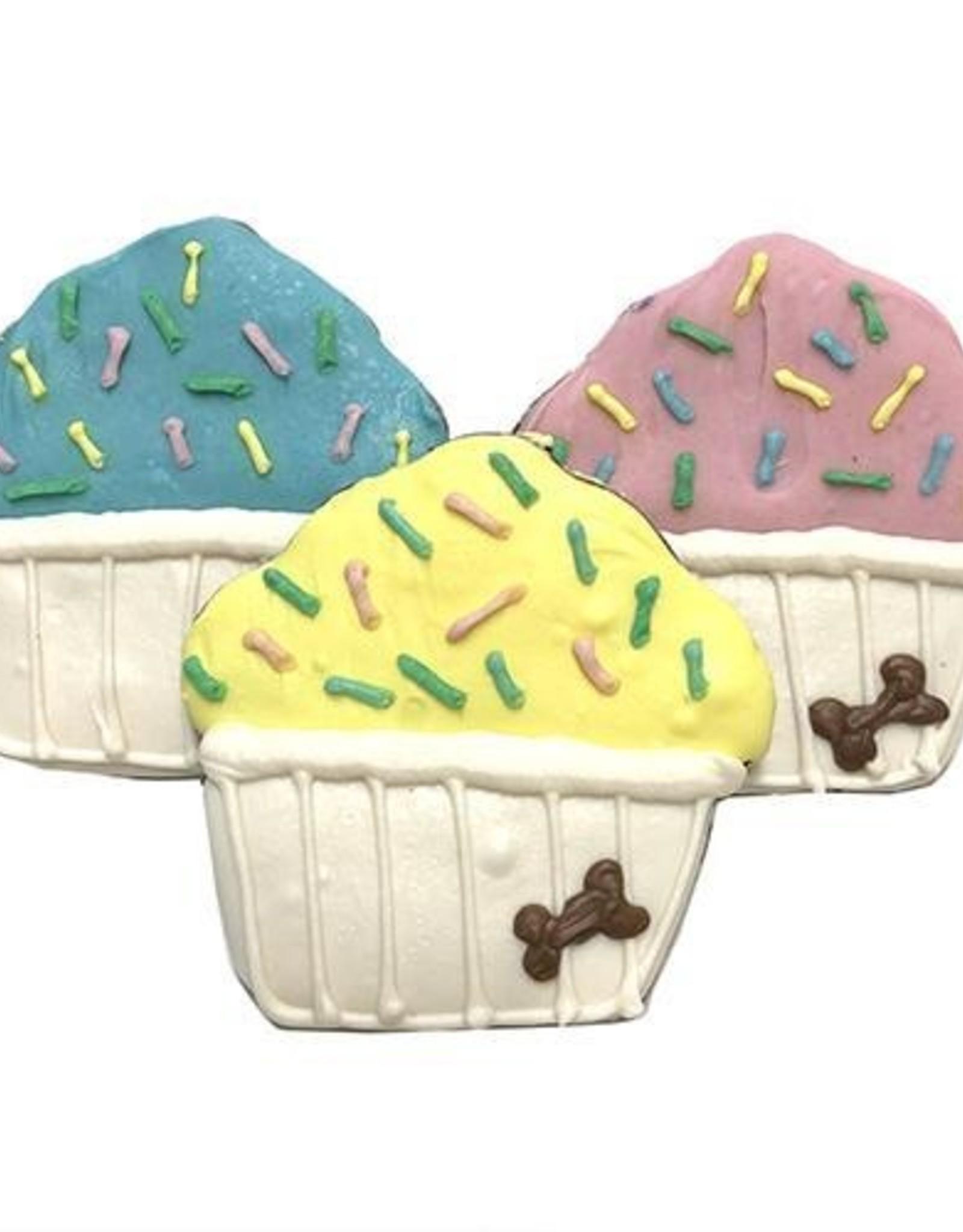 Bubba Rose Cupcake Treats