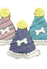 Bubba Rose Party Hats