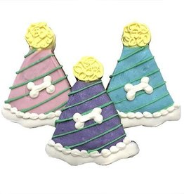 Bubba Rose Bubba Rose Party Hats