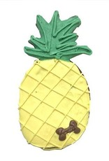 Bubba Rose Pineapple