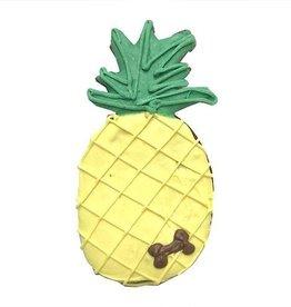Bubba Rose Bubba Rose Pineapple
