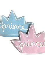 Bubba Rose Prince/Princess