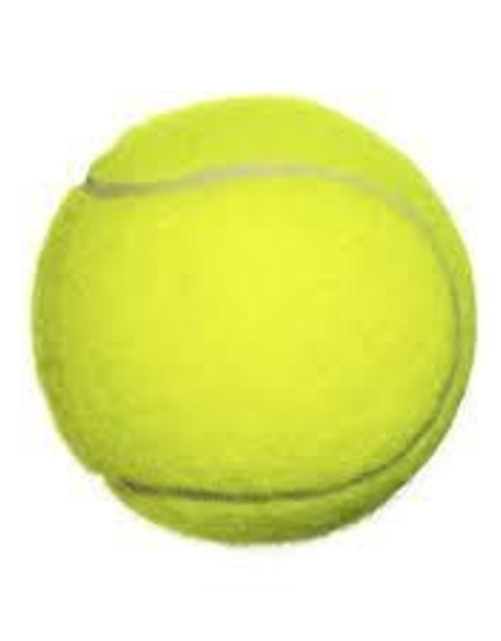 """Petcrest Tennis Ball 2.5"""""""