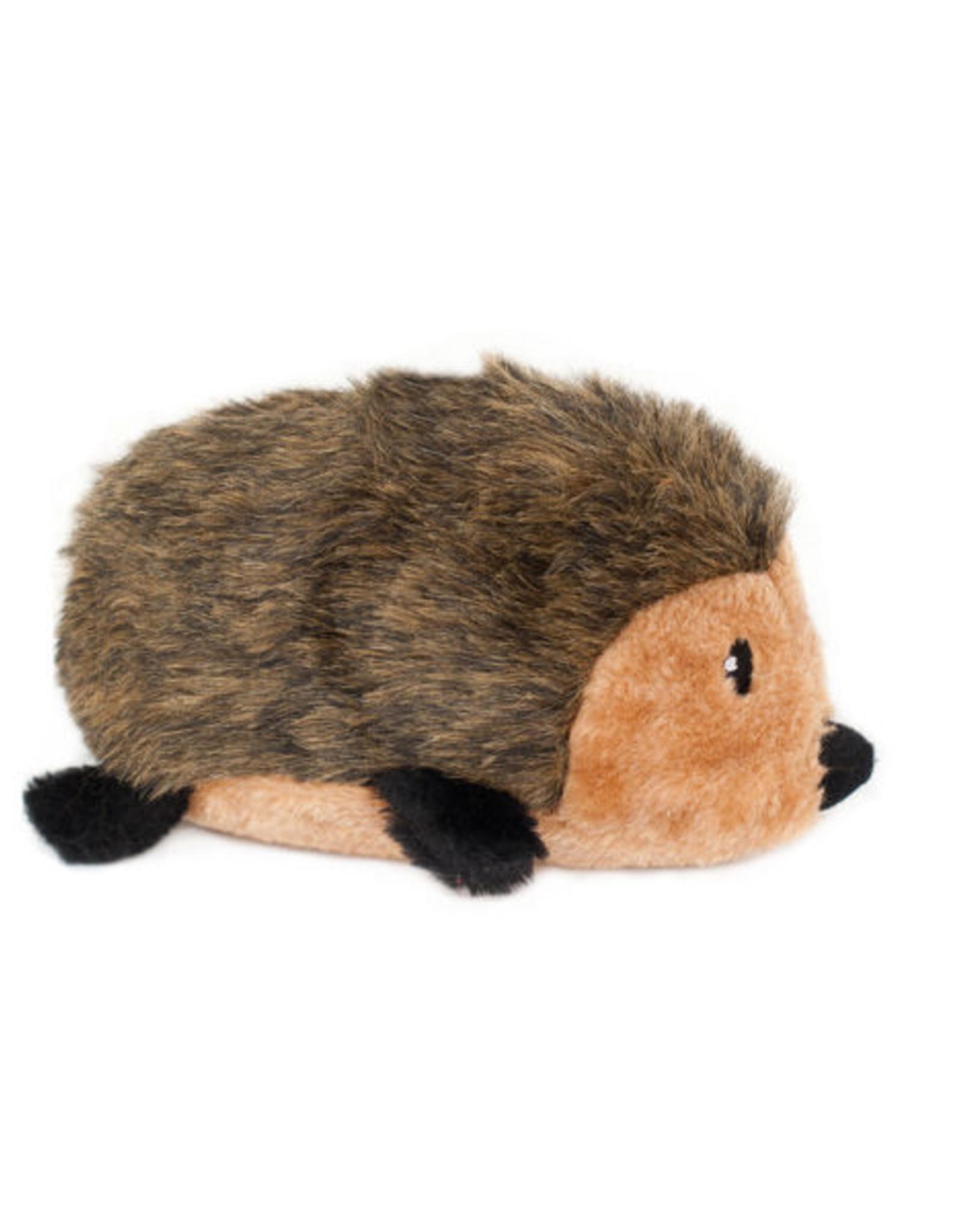 ZippyPaws Hedgehog