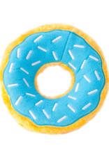 ZippyPaws Donutz - Blueberry