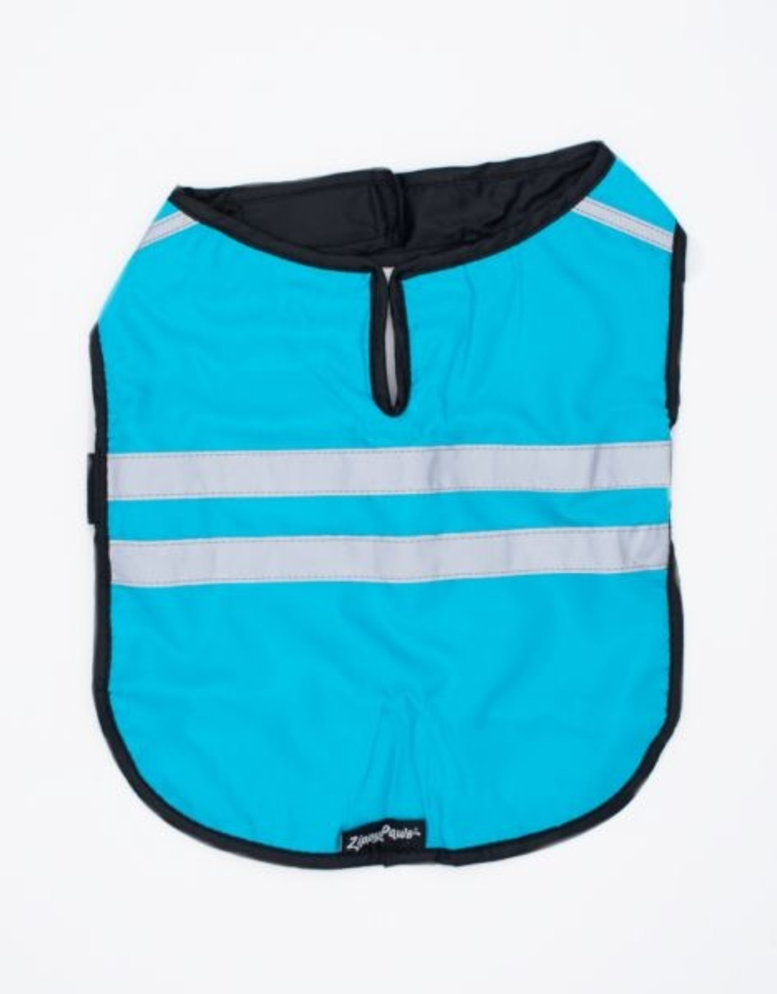 ZippyPaws Cooling Vest