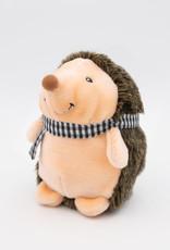 ZippyPaws Hetty the Hedgehog