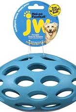 JW Pet Hol-ee Football