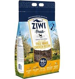 Ziwi Ziwi Peak 8.8#