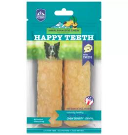 Happy Teeth Cheese Large