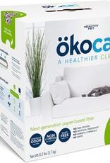 Okocat Okocat Natural Natural Paper Dust Free Cat Litter