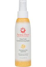 Honeysuckle/Jasmine Coat Spray 4.5 oz.