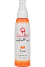 Orange/Nutmeg Coat Spray 4.5 oz.