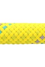 Knot-A-Long Leash