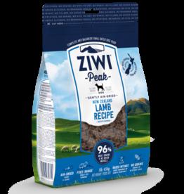 ZiwiPeak ZiwiPeak Lamb