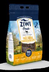 ZiwiPeak ZiwiPeak Chicken