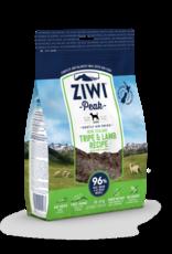 ZiwiPeak ZiwiPeak Tripe & Lamb
