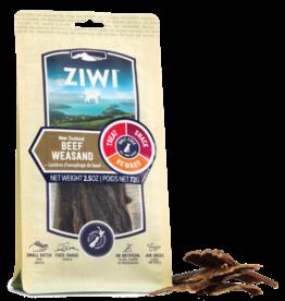 ZiwiPeak ZiwiPeak Rewards Beef Treat 3oz