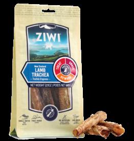 ZiwiPeak ZiwiPeak Rewards Lamb Treat 3oz