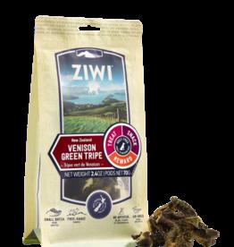 ZiwiPeak ZiwiPeak Venison Green Tripe Treat