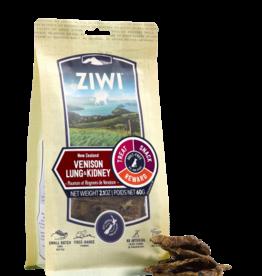 ZiwiPeak ZiwiPeak Venison Lung Treat