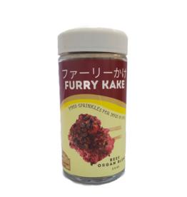 Pawniolo Pet Treats Pawniolo Furry Kake -Beef Organ 2.5oz