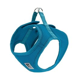 RCPets Step In Cirque Harness