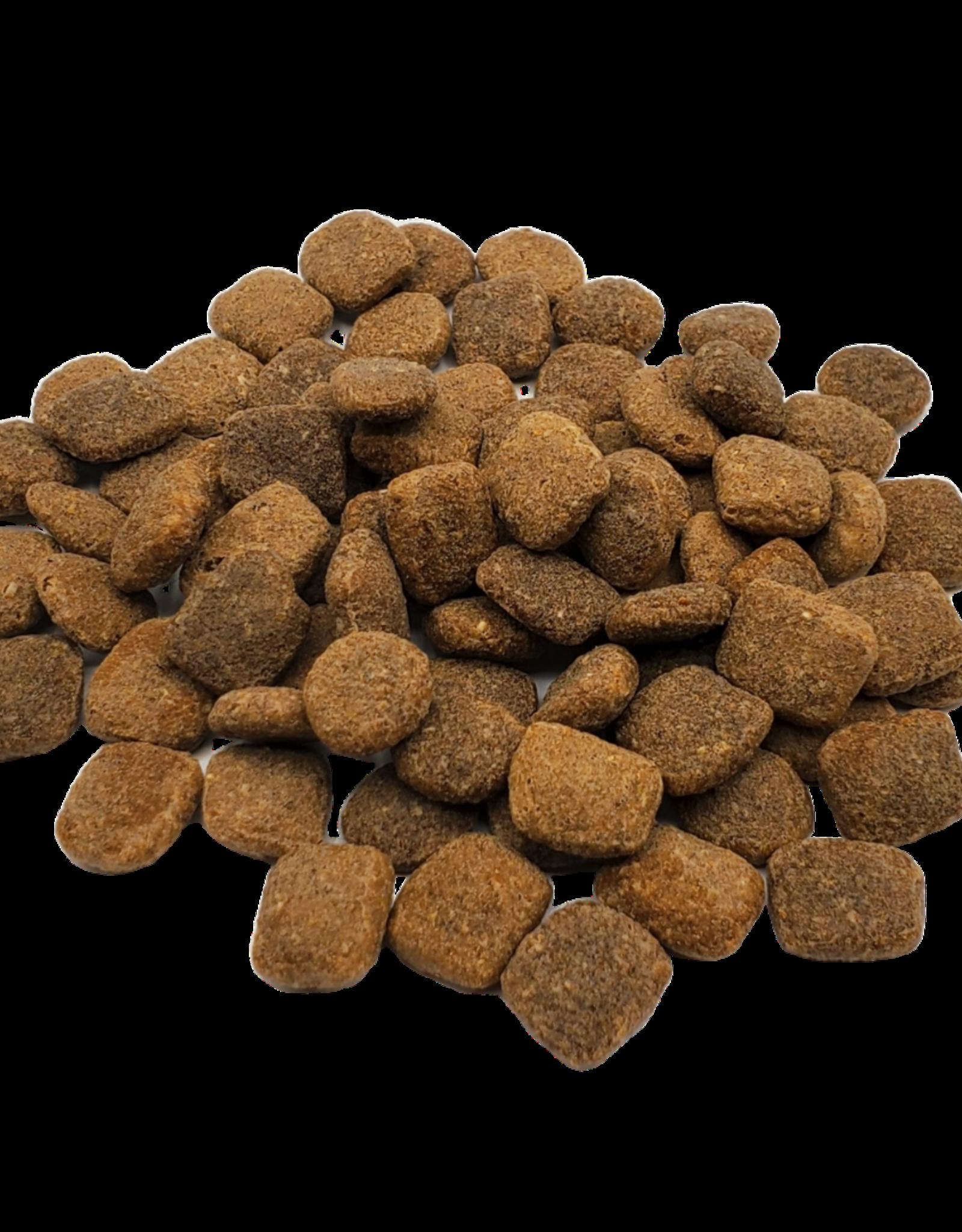Rawz Rawz Meal Free Dehydrated Chic/Turkey Dry Dog Food
