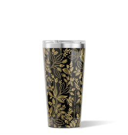 Corkcicle Rifle Paper Co. Tumbler {Queen Anne}