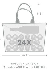 Corkcicle Corkcicle Virginia Tote