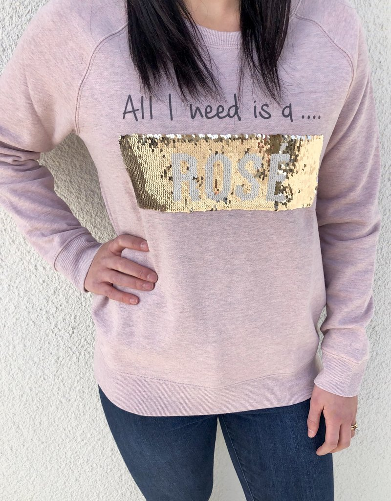 KUT From The Kloth Asteria Pull Over Top