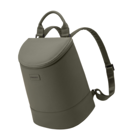 Corkcicle Corkcicle Eola Bucket