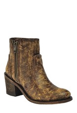 Corral Corral Boot {E1076}