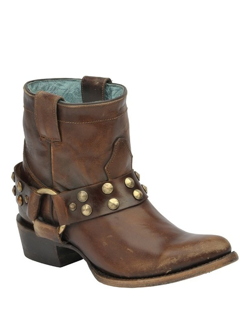 Corral Corral Boot {C1067}